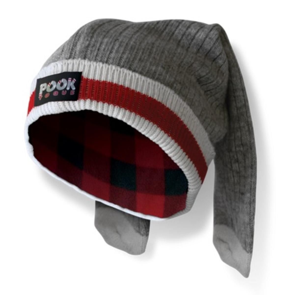 67d1487d867 Pook Toque Sock Hat - The Warming Store
