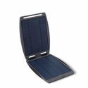 Powertraveller Solargorilla Rugged Water Resistant 5V & 20V Solar Panel