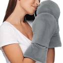 Product Trends Therapeutic Heating & Cooling Mitts