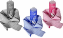 Real X Gear Cooling Towel - Small