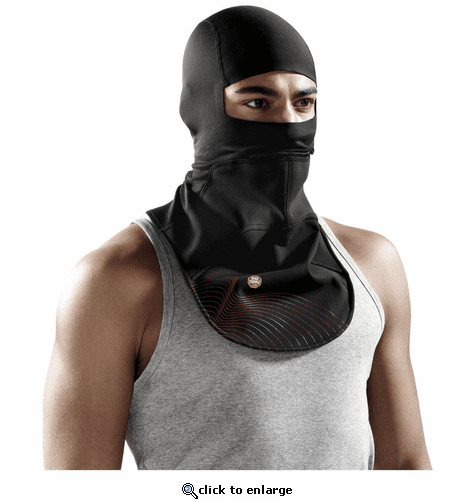 REV'IT Balaclava Maximus WSP