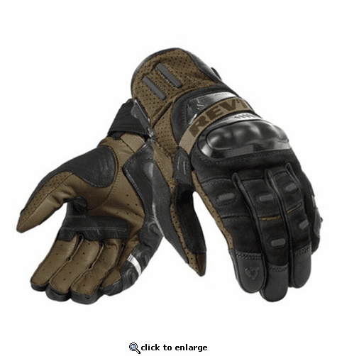 REV'IT Cayenne Pro Gloves