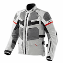 REV'IT Cayenne Pro Jacket