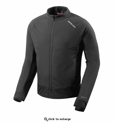 REV'IT Jacket Climate 2