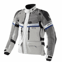 REV'IT Dominator GTX Jacket