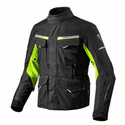 REV'IT Jacket Outback 2