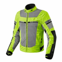 REV'IT Jacket Tornado 2 HV