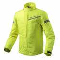 REV'IT Rain Jacket Cyclone 2 H2O