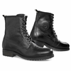 REV'IT Rodeo Boots