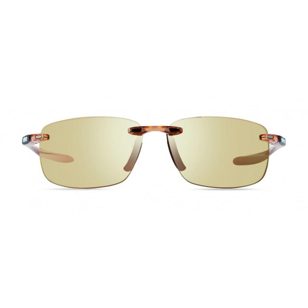 NEW Revo Descend N Blush Chrome 4059-10 CH Polarized