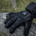 SealSkinz Waterproof Gear