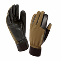 SealSkinz Waterproof Hunting Gloves