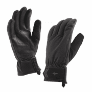 574487f3d9e SealSkinz Men s All Season Waterproof Gloves