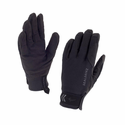 SealSkinz Waterproof Men's Dragon Eye Gloves