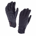 SealSkinz Waterproof Men's Highland Gloves