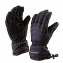 SealSkinz Men's Waterproof Outdoor Gloves