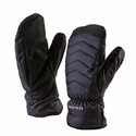 SealSkinz Waterproof Men's Outdoor Mittens