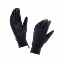 SealSkinz Waterproof Men's Stretch Fleece Nano Gloves