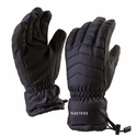 SealSkinz Waterproof Men's Sub Zero Gloves