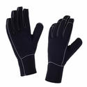 SealSkinz Waterproof Neoprene Gloves