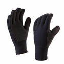 SealSkinz Waterproof Neoprene Tough Gloves