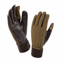 SealSkinz Waterproof Shooting Gloves