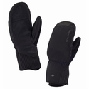 SealSkinz Waterproof Skiddaw Mittens