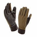 SealSkinz Waterproof Sporting Gloves
