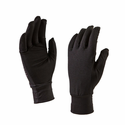 SealSkinz Stretch Lite Gloves - Black