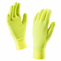 SealSkinz Stretch Lite Gloves - Yellow