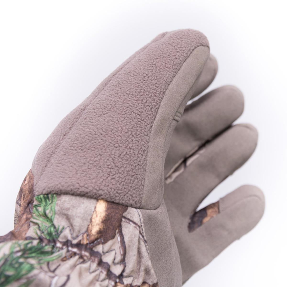 Seal Skinz Waterproof Extreme Cold Weather Gauntlet Guantes Unisex Adulto