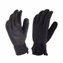 SealSkinz Women's All Season Waterproof Gloves