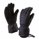SealSkinz Waterproof Women's Outdoor Gloves