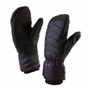 SealSkinz Waterproof Women's Outdoor Mittens