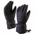 SealSkinz Waterproof Women's Sub Zero Gloves