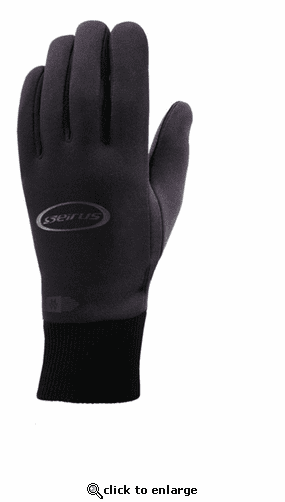 Seirus Heatwave Original All Weather Gloves