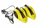Seirus Hot Ratz Boot Dryers