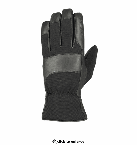 Seirus HWS Heatwave Workman Leather Gloves