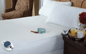 Serta Electric Heated Waterproof Mattress Pad - Full