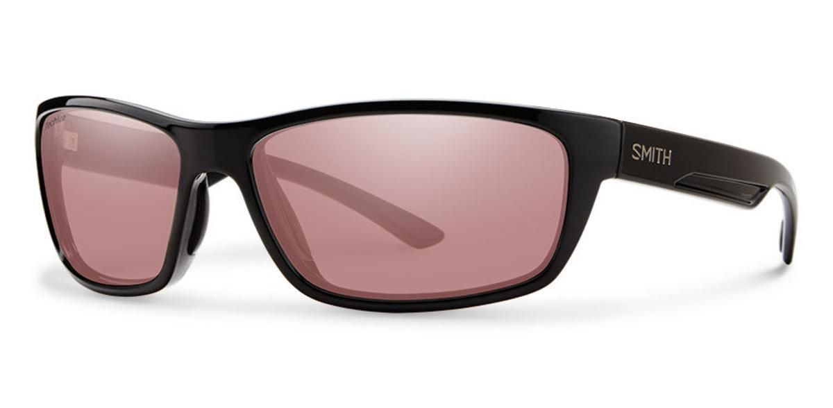 fb2871cd60516 smith-lifestyle-ridgewell-sunglasses-black -techlite-glass-polarchromic-ignitor-23.png