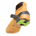 Stabilicers Heel Ice Traction Aid - One Size