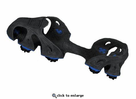 Stabilicers Insta Golf Cleats