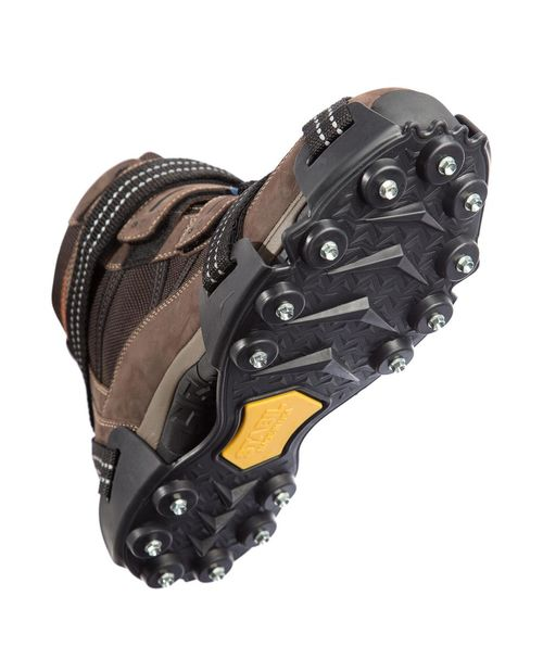 STABILicers MAXX 2 Original Ice Cleats