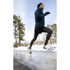 Stabilicers Run Ice Cleats for Running