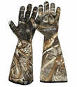 Stormr Stealth Gauntlet Glove - Realtree Max-5