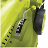Sun Joe 16 inch 12 Amp Electric Lawn Mower
