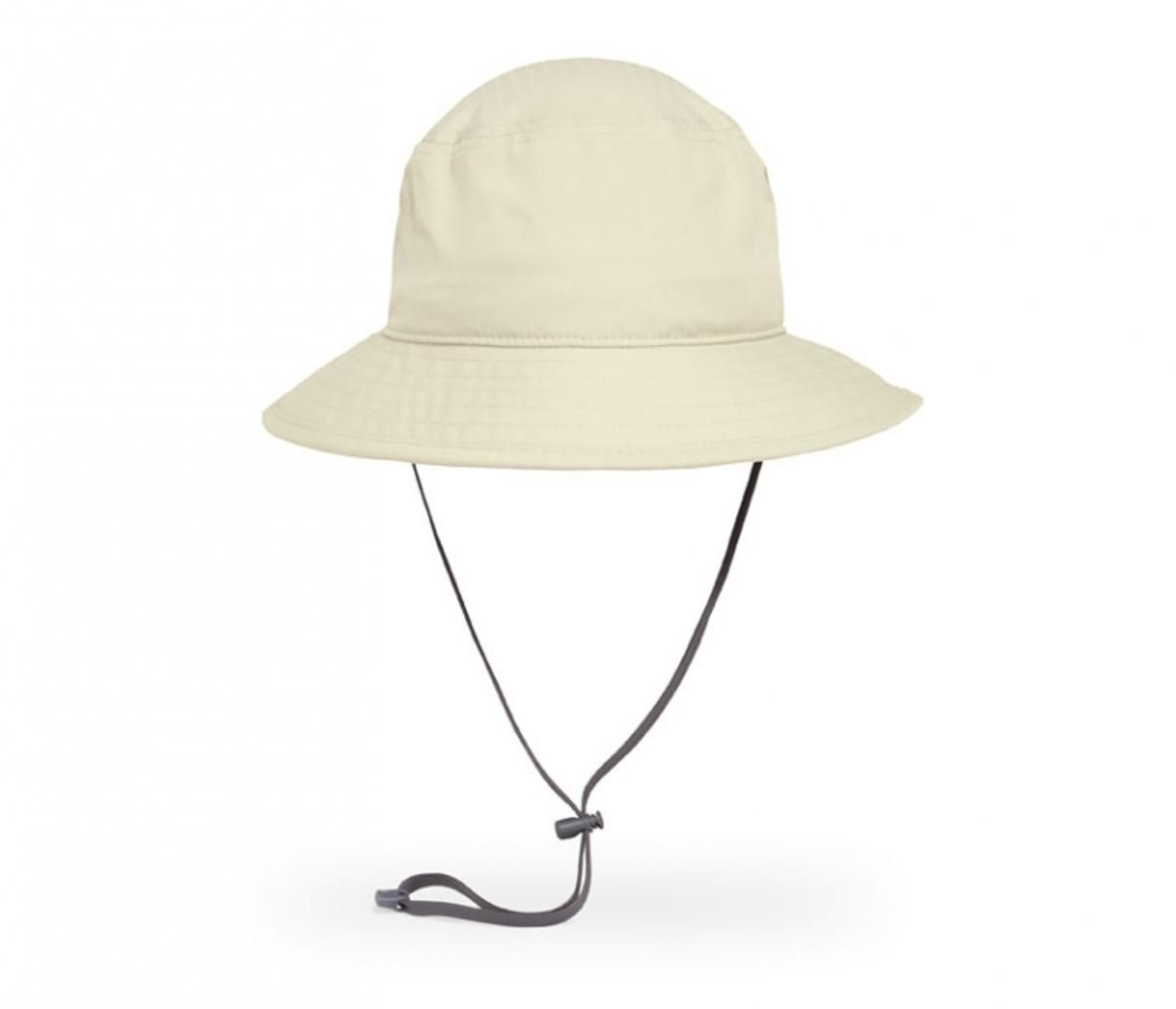 1594ee70 Sunday Afternoons Sunfire Bucket Hat - The Warming Store