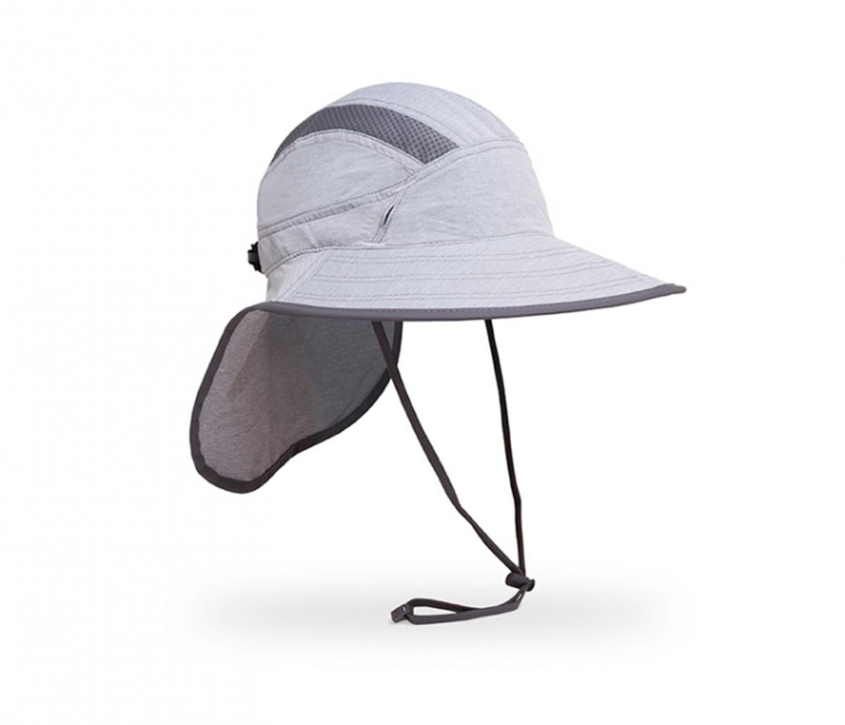 e91454dc Sunday Afternoons Ultra-Adventure Hat - The Warming Store