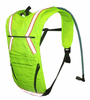 Techniche HyperKewl Gulpz Personal Hydration System Backpack