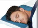Cool Care Technologies Cool Flash Pillow Pad